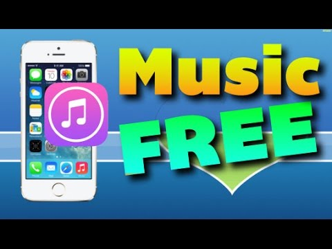 How To Download Music Using Free Music App