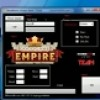 GoodGame Empire Hack Cheat Download (Undetectable)