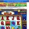 Lucky Slots Facebook Hack 2013