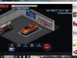Street Race Rivals Cheats Tool – Proof