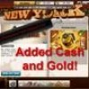 Goodgame Gangster Hack v3.2 Free Gold Cash 2013
