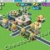 Megapolis Hack Megabucks Coins 2013 November