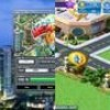 ★NEW★Megapolis Hack Tool Free Cheat Tool