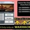 Obtain Lots of of PEARLS With SPARTAN WARS EMPIRE OF HONOR Cheat
