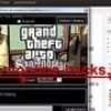 Grand Theft Auto San Andreas – Official IOS Game Hack Cheat Tool Download 2013