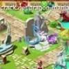 Dragon Mania Hack Gems Coins Food Cheats