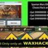 Spartan Wars Elite Edition Hack get 99999999 Pearls No rooting — Best Version Spartan Wars Elite…