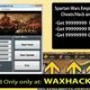 How to Get Many of GOLD AND PEARL and PEARLS With SPARTAN WARS EMPIRE OF HONOR Cheat Generator