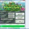 My Singing Monsters Hack iOs_Android FREE