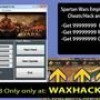 How to Get Loads of PEARLS Using SPARTAN WARS EMPIRE OF HONOR Cheat V1.02