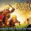 Triche Clash of Clans Telecharger Gratuit