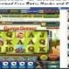 Free Lucky Slots – Emeralds Cheat Tool Download