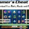Free Lucky Gem Casino – XP Cheat Tool Download