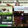 Arcane Legends Hack Android iOS Add Unlimited Gold and Platinum