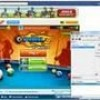 BallPool ¤ 2014 Hack Cheat › NEW DOWNLOAD LINK