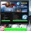 Thor the dark world hack android ios 2014 free no survey working update