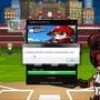 Baseball heroes » 2014 Hack Cheat ‾ NEW DOWNLOAD LINK