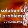 world-famous-astrologer-call to +91-7742462965