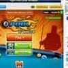 Ball Pool Line ¦ 2014 Hack Cheat ← NEW DOWNLOAD LINK