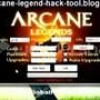 Arcane Legends Hack Cheats Arcane Legends Gold Hack, Platinum Hack iOS free download
