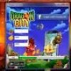 Dragon City Hack Tool and Cheats V.5.3 Update March 2014