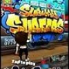 Subway Surfers Seoul Cheat Android YouTube NO SURVEYS
