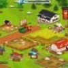 Hay Day Hack – Free Coins and Diamonds