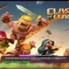 clash of clans hack tool for android , iOS , PC update 2014 – Working 100%