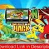 Dragon City Ÿ 2014 Hack Cheat ‹ FREE DOWNLOAD