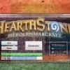Hearthstone – 2014 Hack Cheat ' NEW DOWNLOAD LINK
