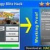 Beach Buggy Blitz Cheat Coins Gems and Powerups Cydia V1.02 Beach Buggy Blitz Cheat Coins