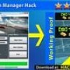 Android and iOS Race Team Manager Hack get 99999999 Cash – Race Team Manager Android Cheat
