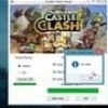 castle clash cheat working 20 decemberiOS ANDROID-gmjt