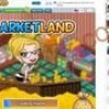 Marketland Hack Coins Cash Cheat 2013