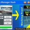 Race Team Manager Hack iPhone for 99999999 Cash iOs – Functioning Race Team Manager Cash Hack