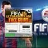Fifa 15 Ultimate Team Hack Cheat Full Version Games Download