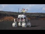Extreme-environment robotics under development at Keio University #DigInfo