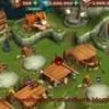 Dragons Rise of Berk Hack Cheat 2014 Update