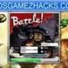 Blood Brothers Hack Cheat Toool November