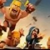 Clash of clans hack tool  Updated Version