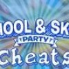 Club Penguin: School & Skate Party Cheats