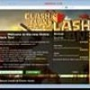 Clash Of Clans Hack New Updated Cheat Tool 20141