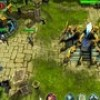 Heroes of Order Chaos Hack Free Download