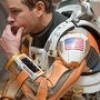 Watch The Martian Movie online Full HD Free Download 1080p