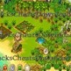 Island Experiment Cheat Engine For Gems and Gold