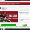 The Walking Dead Road To Survival Hack/Cheats For Unlimited Coins.Food,Materials