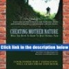 Audiobook  Cheating Mother Nature: What You Need To Know To Beat Chronic Pain William D. Charschan
