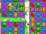 Candy Crush Saga – HOW TO DO Level 76
