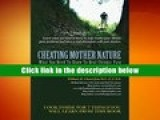 PDF  Cheating Mother Nature: What You Need To Know To Beat Chronic Pain William D. Charschan