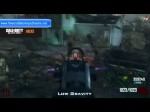 Black Ops 2 Zombies Hack / Cheats Black Ops 2 Zombie God Mode BO2 Hacks PC | PS3 | XBOX360